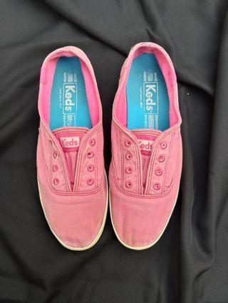 Keds Cillax Sneaker