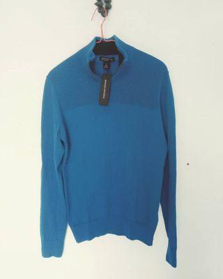 BANANA REPUBLIC NEW COLLECTION SWEATER
