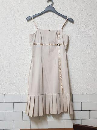 🚚 miss o專櫃洋裝