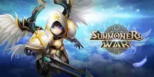 Summoner's war Crystal and in app purchase