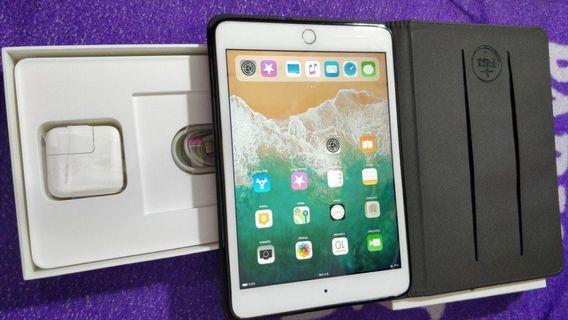 IPAD MINI 3 WIFI ONLY COMPLETE