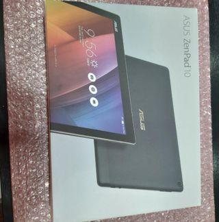 🚚 ASUS ZenPad10(z301m) 平板電腦