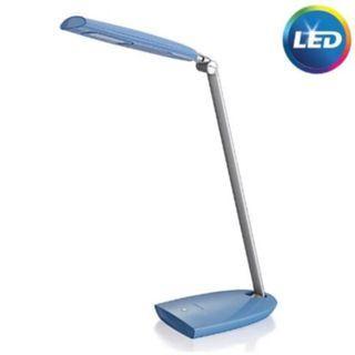 飛利浦 Reed LED 4.8W 強化檯燈 31667