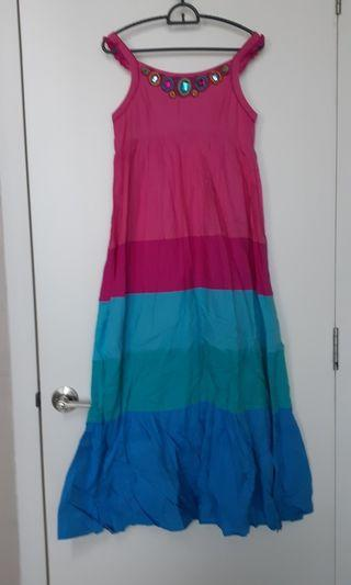 Preloved Dresses