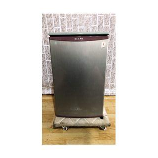 【吉旺二手傢俱生活館】二手/中古 東元單門冰箱 分離式冷氣 變頻洗衣機 液晶電視 -各式新舊/二手家具 生活家電買