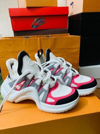 76db969b76d louis vuitton bag | Footwear | Carousell Philippines