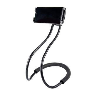 🚚 Flexible mobile stand