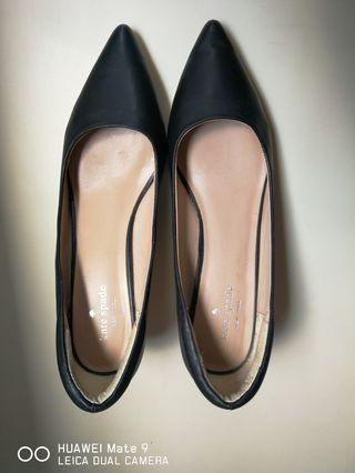 Kate Spade shoes..size 39
