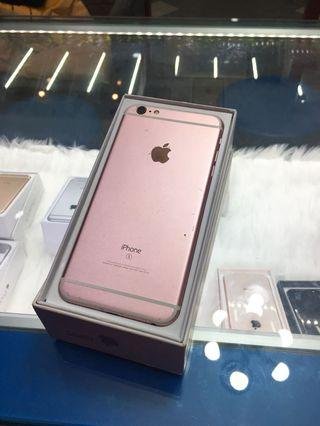 🚚 iPhone 6s Plus 16g