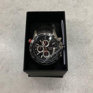Aviator F Series Watch