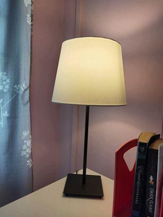 🚚 Table Lamp