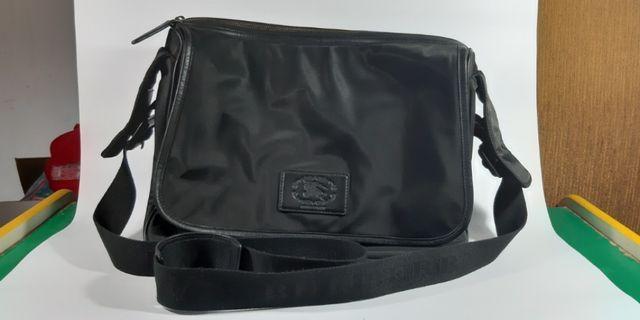 Burberry Men Sling Bag