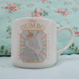 Disney Dumbo Japan Limited Edition Pastel Series Mug