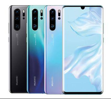 🚚 Buying back all Huawei P30Pro