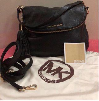 Michael Kors Bag #GayaRaya
