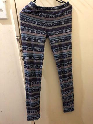 Perfect condition pants