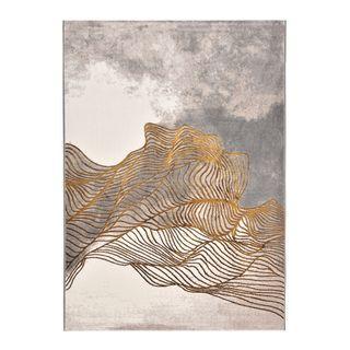 Carpet | Luxury Art Rug | Classic Rug | Oriental Luxe Design