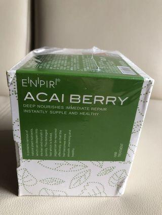 ENPIR 修護髮膜精華
