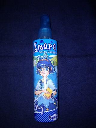 #Bapau parfumes for kids