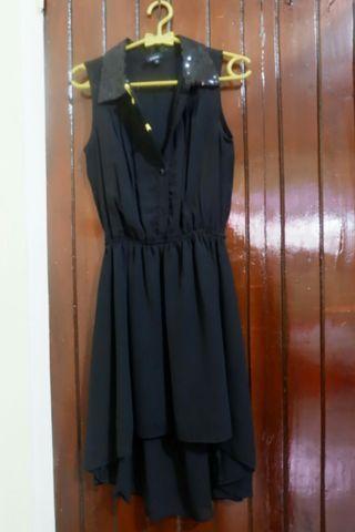 Brand Cloth Inc - Black dress