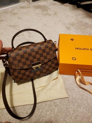 lv crosseitte bag excuisite top quality