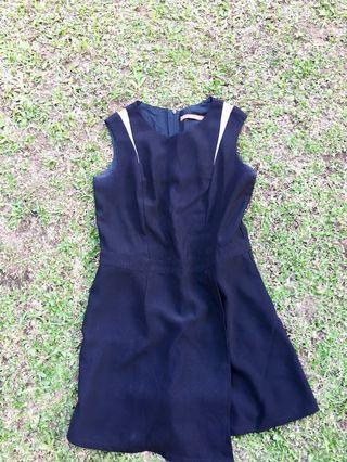 Jumpsuit/dress murah