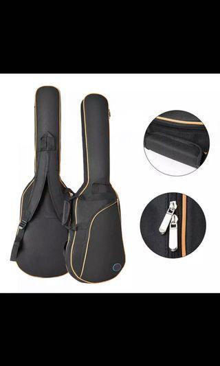 🚚 [Brand New] Fishman Electric Guitar Bag
