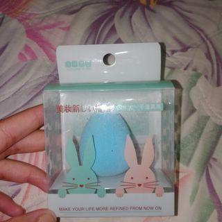 Beauty Blender #BAPAU