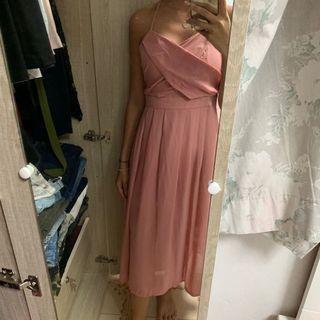 DRESS #19