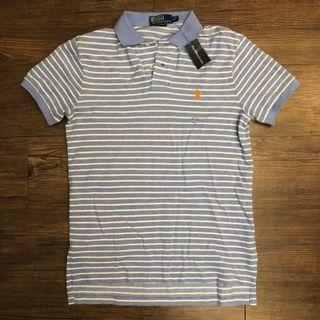 🚚 Polo Ralph Lauren S (new with tag)