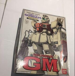 RGM-79(G)