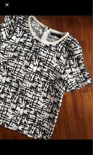 🚚 Shirt ulzzang