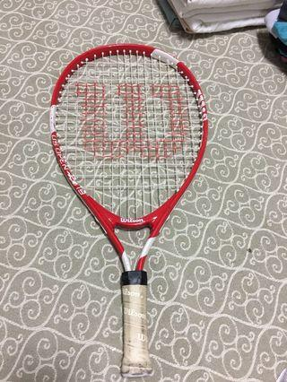 🚚 Kids Tennis Racquet