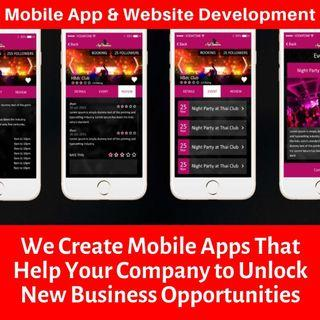 Mobile App Application Development  | Mobile App Developer | Mobile App Android Developer | Mobile App IOS Developer | PHP HTML | Ecommerce Website | Website Development | Web Designer Freelance | Web Developer | PHP Web Services | Business Web