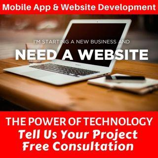 Web Designer Freelance | Web Developer | Web Designer | Web Development | Web Design | Ecommerce Business | Ecommerce Website | Ecommerce Training Courses | Programmer | IT Project Management | Shopping Cart | PHP Web Services | Wordpress Developer