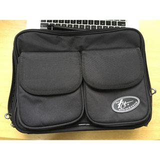 Laptop bag/ Briefcase for 13.3'' (suggested) to 14'' laptop