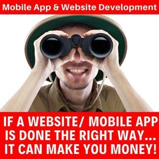 Website Developer | Shopping Cart | Marketing | Ecommerce | Website Design | Website Designer | Mobile App Developer | Mobile App Android Developer | Mobile App IOS Developer | Shopping Cart || Web Designer | Web Development | Web Design PHP HTML