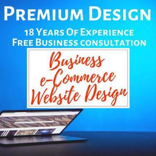 Ecommerce Website | Ecommerce Business | Website Design | Website Designer | Website Developer | Website Development | Web Developer | Web Designer | Web Development | Web Design | Mobile App Android Developer | Mobile App IOS Developer