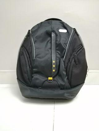Used Dell laptop bag