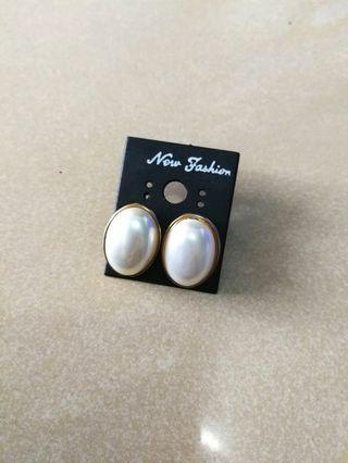 (Brand New) Earrings