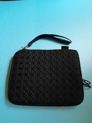 12 inch Tablet bag