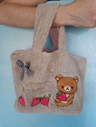 Rilakumar Bag