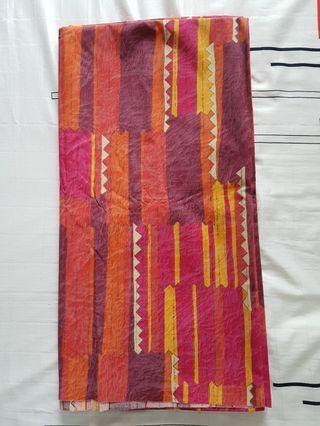 Fabric / Textile (270cm x 270cm)