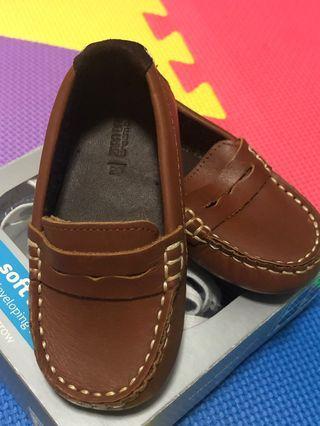 BN Zara Shoe