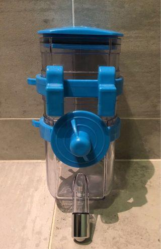 Pet Water bottle for cage
