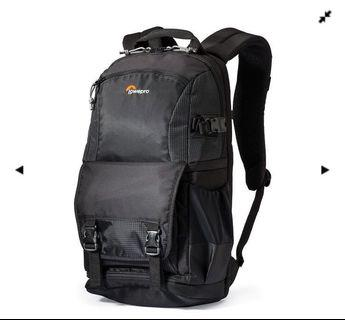 Lowepro Fastpack BP 150
