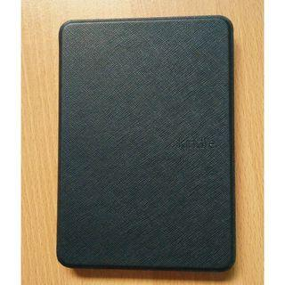Kindle Paperwhite case cover (Paperwhite 10th Generation-2018)
