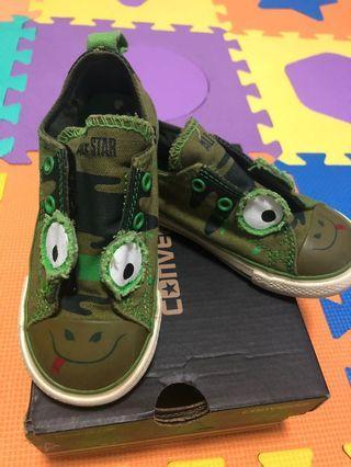 🚚 Preloved Sneakers