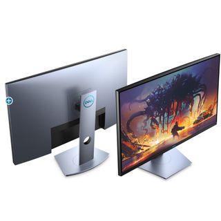 Dell 27 Gaming Monitor: S2719DGF