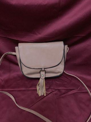 #ramadansale Sling bag
